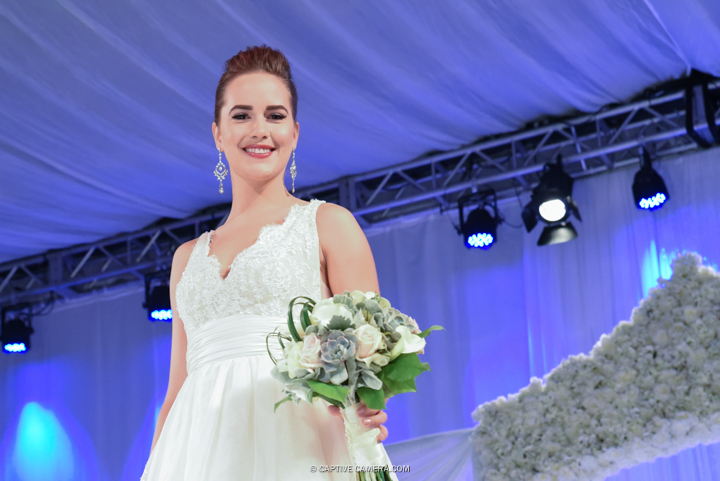 20150913 - Canadas Bridal Show - Toronto Trade Show Event Photography - Captive Camera - Jaime Espinoza-17.JPG