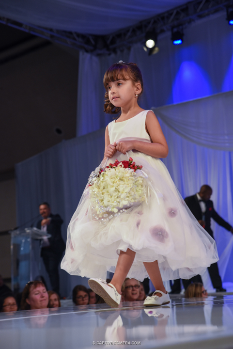 20150913 - Canadas Bridal Show - Toronto Trade Show Event Photography - Captive Camera - Jaime Espinoza-38.JPG