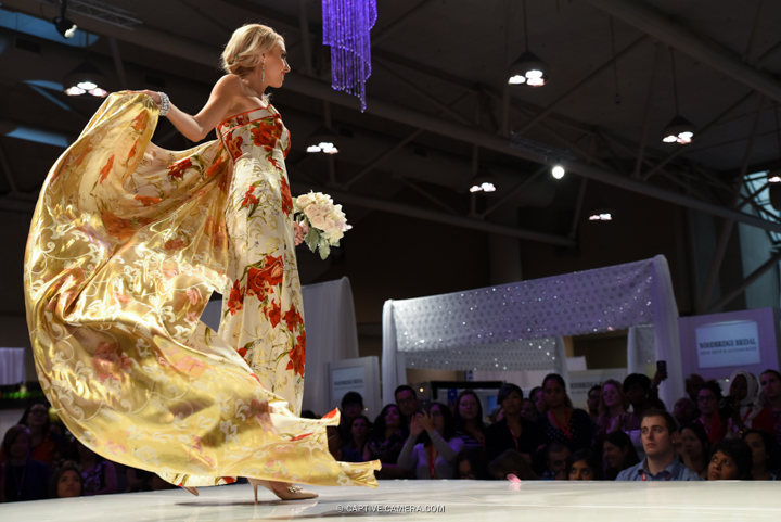 20150913 - Canadas Bridal Show - Toronto Trade Show Event Photography - Captive Camera - Jaime Espinoza-115.JPG