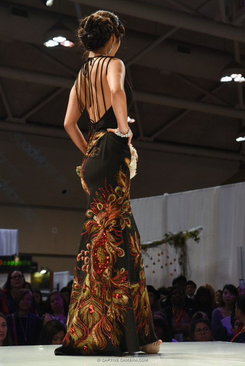 20150913 - Canadas Bridal Show - Toronto Trade Show Event Photography - Captive Camera - Jaime Espinoza-110.JPG