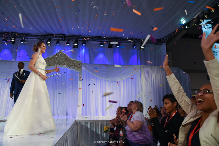 20150912 - Canadas Bridal Show - Toronto Trade Show Event Photography - Captive Camera - Jaime Espinoza-1.JPG