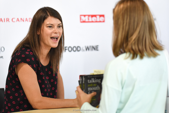 20150919 - Toronto Food and Wine Festival - Toronto Trade Show Event Photography - Captive Camera - Jaime Espinoza-9.JPG