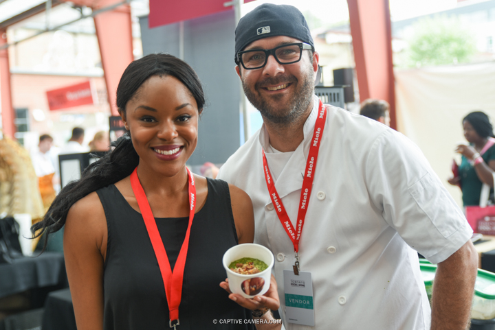 20150919 - Toronto Food and Wine Festival - Toronto Trade Show Event Photography - Captive Camera - Jaime Espinoza-36.JPG