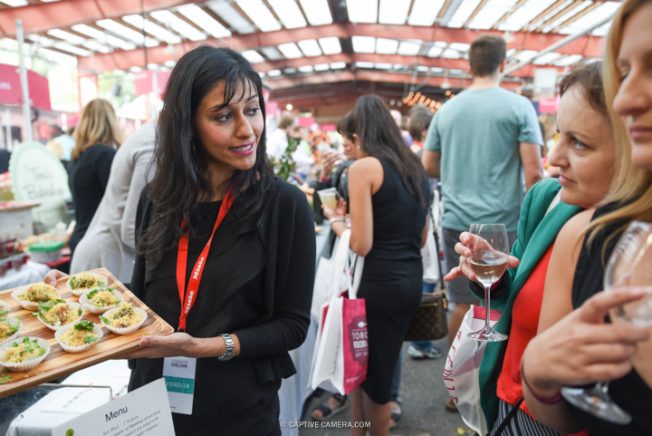 20150920 - Food and Wine Festival - Trade Show - Toronto Event Photography - Captive Camera - Jaime Espinoza-22.JPG
