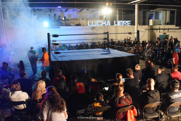 20150920 - Lucha Toronto - Toronto Wrestling Sports Photography - Captive Camera - Jaime Espinoza-4.JPG