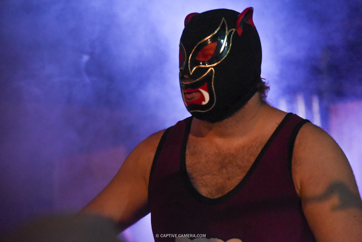 20150920 - Lucha Toronto - Toronto Wrestling Sports Photography - Captive Camera - Jaime Espinoza-25.JPG