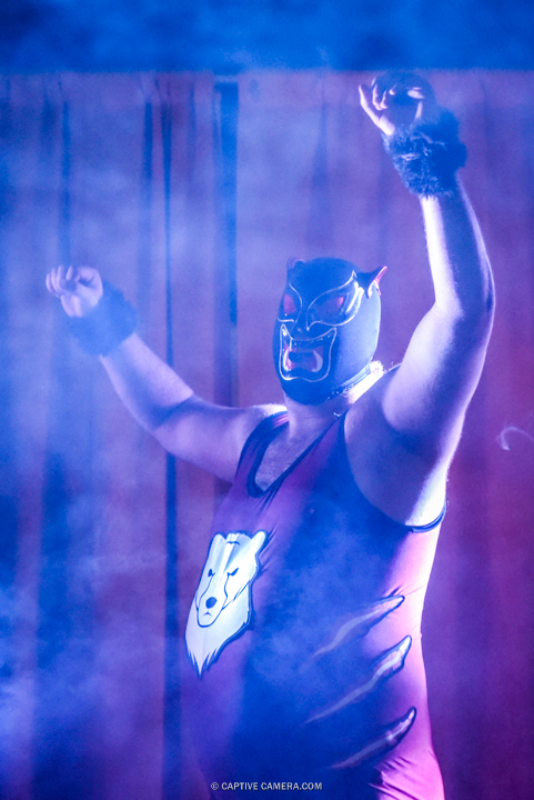 20150920 - Lucha Toronto - Toronto Wrestling Sports Photography - Captive Camera - Jaime Espinoza-26.JPG
