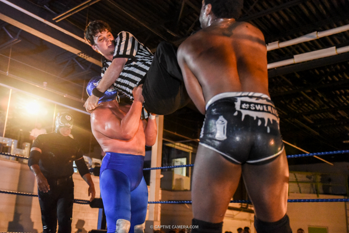 20150920 - Lucha Toronto - Toronto Wrestling Sports Photography - Captive Camera - Jaime Espinoza-47.JPG