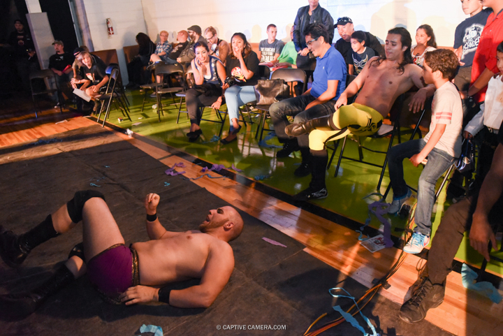20150920 - Lucha Toronto - Toronto Wrestling Sports Photography - Captive Camera - Jaime Espinoza-70.JPG