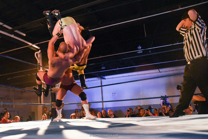 20150920 - Lucha Toronto - Toronto Wrestling Sports Photography - Captive Camera - Jaime Espinoza-73.JPG