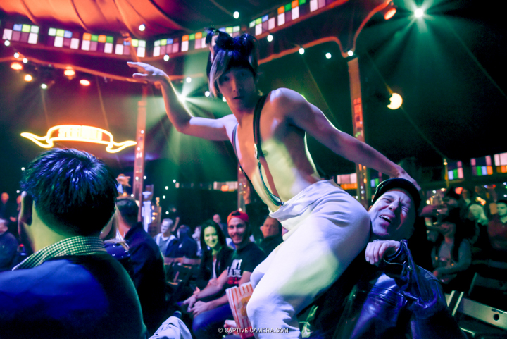 20151001 - Spiegelworld Empire - Toronto Circus Theatrical Event Photography - Captive Camera - Jaime Espinoza-3.JPG