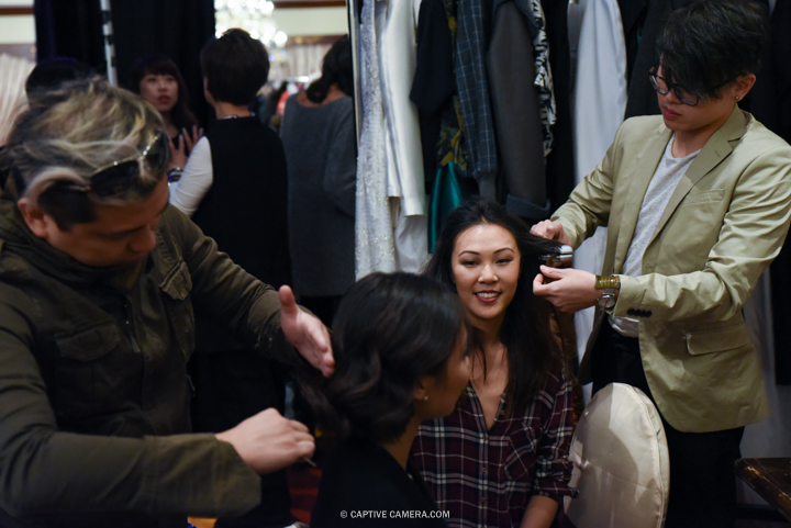 20151009 - Yanagi Group Merging Horizons - Toronto Fashion Runway Event Photography - Captive Camera - Jaime Espinoza-1.JPG