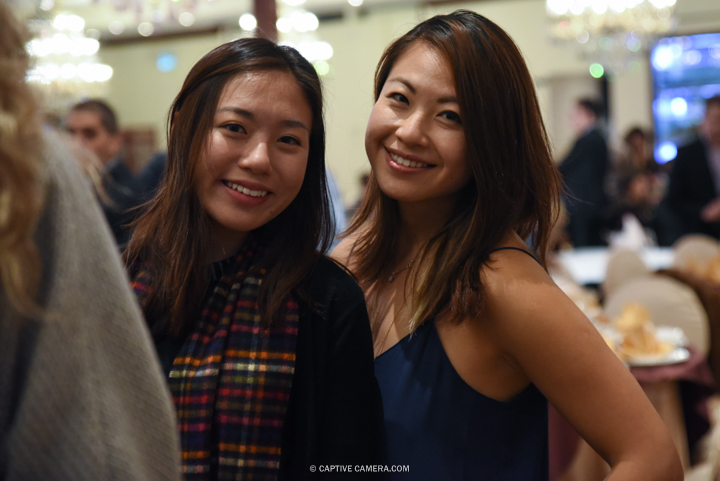 20151009 - Yanagi Group Merging Horizons - Toronto Fashion Runway Event Photography - Captive Camera - Jaime Espinoza-16.JPG