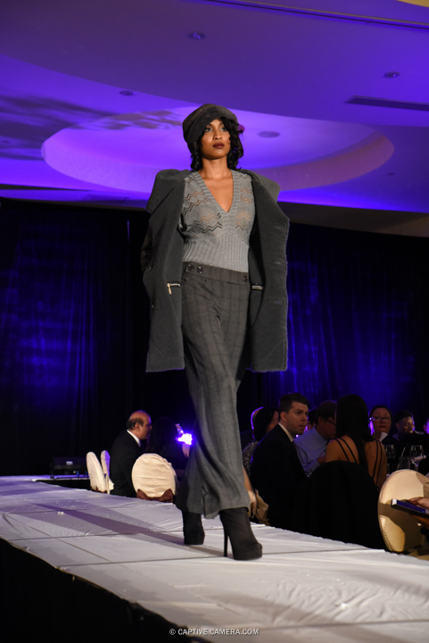 20151009 - Yanagi Group Merging Horizons - Toronto Fashion Runway Event Photography - Captive Camera - Jaime Espinoza-70.JPG
