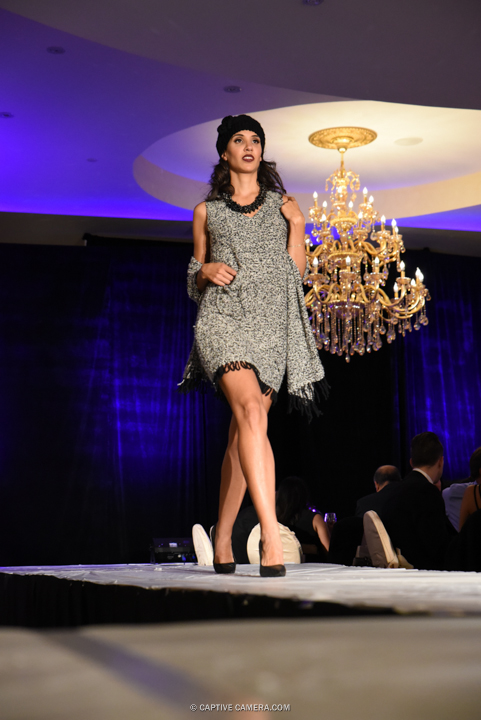 20151009 - Yanagi Group Merging Horizons - Toronto Fashion Runway Event Photography - Captive Camera - Jaime Espinoza-81.JPG