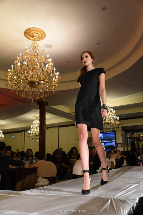 20151009 - Yanagi Group Merging Horizons - Toronto Fashion Runway Event Photography - Captive Camera - Jaime Espinoza-118.JPG