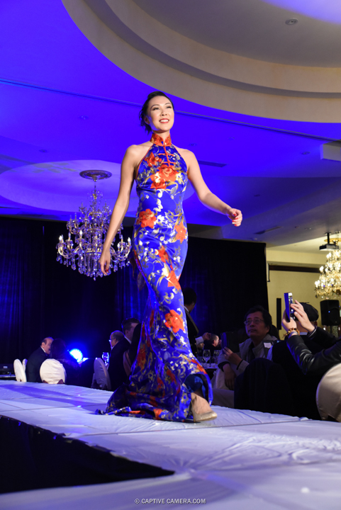 20151009 - Yanagi Group Merging Horizons - Toronto Fashion Runway Event Photography - Captive Camera - Jaime Espinoza-150.JPG