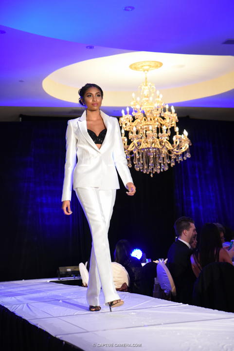 20151009 - Yanagi Group Merging Horizons - Toronto Fashion Runway Event Photography - Captive Camera - Jaime Espinoza-179.JPG