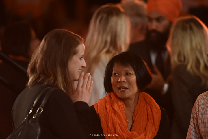 20151018 - Thomas Mulcair Rally - Politics - Toronto Event Phtotography - Captive Camera - Jaime Espinoza-15.JPG