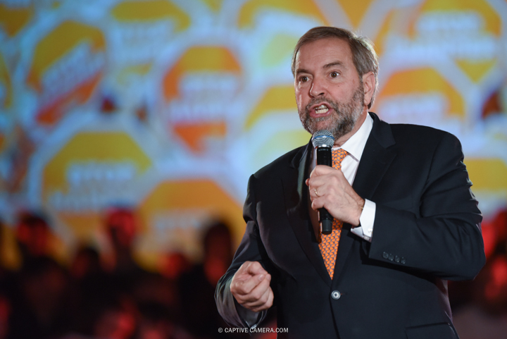 20151018 - Thomas Mulcair Rally - Politics - Toronto Event Phtotography - Captive Camera - Jaime Espinoza-26.JPG