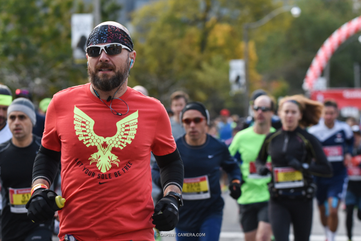 20151018 - Toronto Waterfront Marathon - Toronto Sports Photography - Captive Camera - Jaime Espinoza-4.JPG