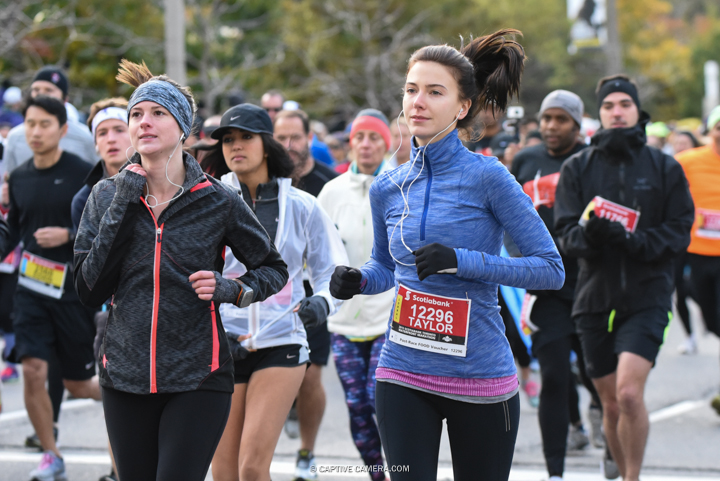 20151018 - Toronto Waterfront Marathon - Toronto Sports Photography - Captive Camera - Jaime Espinoza-14.JPG