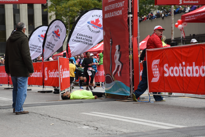 20151018 - Toronto Waterfront Marathon - Toronto Sports Photography - Captive Camera - Jaime Espinoza-48.JPG