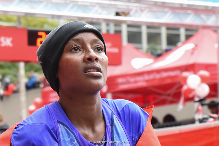 20151018 - Toronto Waterfront Marathon - Toronto Sports Photography - Captive Camera - Jaime Espinoza-52.JPG