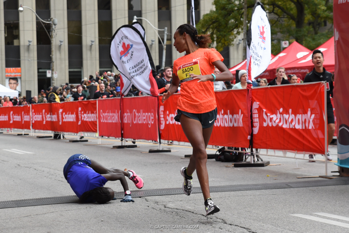 20151018 - Toronto Waterfront Marathon - Toronto Sports Photography - Captive Camera - Jaime Espinoza-55.JPG