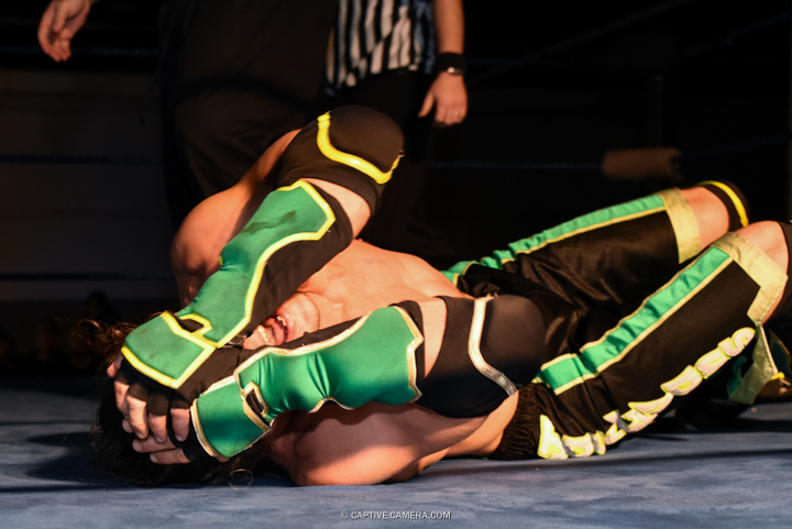 20151107 - Lucha Toronto - Wrestling - Toronto Sports Photography - Captive Camera - Jaime Espinoza-23.JPG