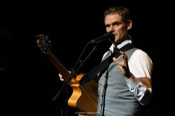 20151203 - Jesse Cook - Mississauga - Toronto Concert Photography - Captive Camera - Jaime Espinoza-3.JPG