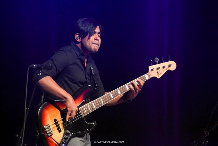 20151203 - Jesse Cook - Mississauga - Toronto Concert Photography - Captive Camera - Jaime Espinoza-20.JPG
