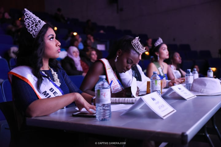 20151206 - Mini Miss Diva - Pageant - Toronto Event Photography - Captive Camera - Jaime Espinoza-44.JPG
