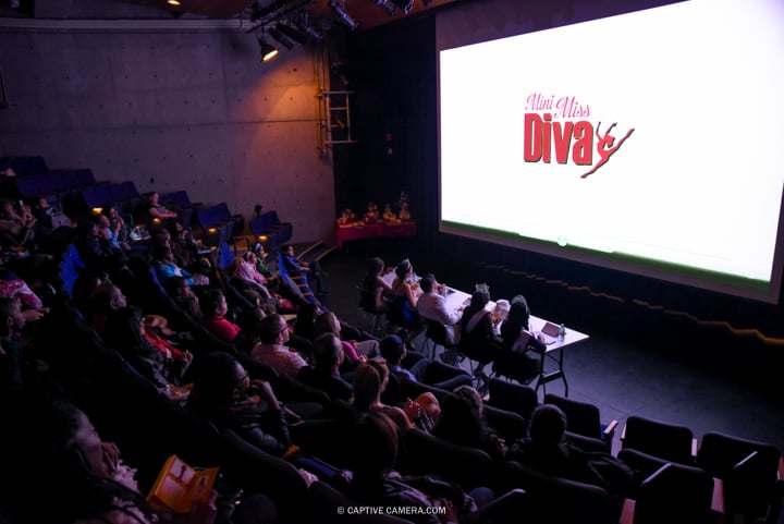 20151206 - Mini Miss Diva - Pageant - Toronto Event Photography - Captive Camera - Jaime Espinoza-46.JPG