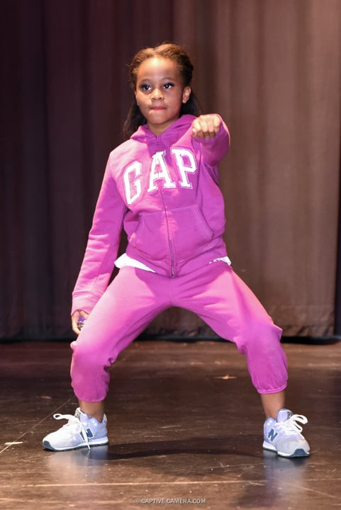 20151206 - Mini Miss Diva - Pageant - Toronto Event Photography - Captive Camera - Jaime Espinoza-79.JPG