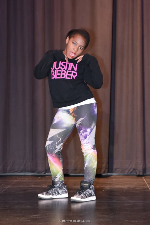 20151206 - Mini Miss Diva - Pageant - Toronto Event Photography - Captive Camera - Jaime Espinoza-85.JPG