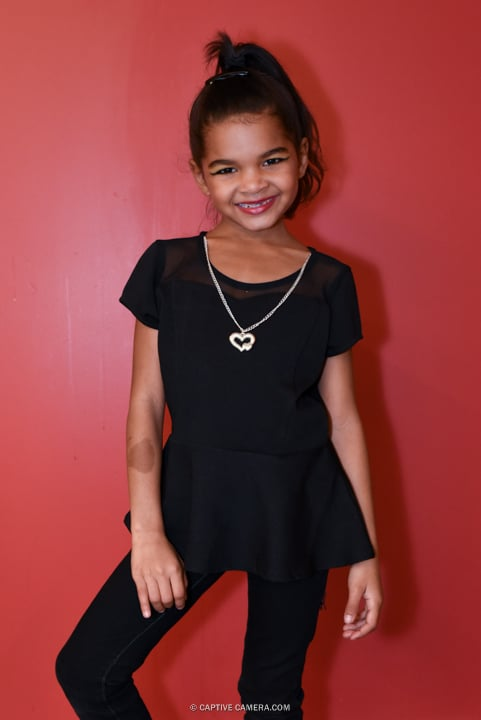 20151206 - Mini Miss Diva - Pageant - Toronto Event Photography - Captive Camera - Jaime Espinoza-107.JPG