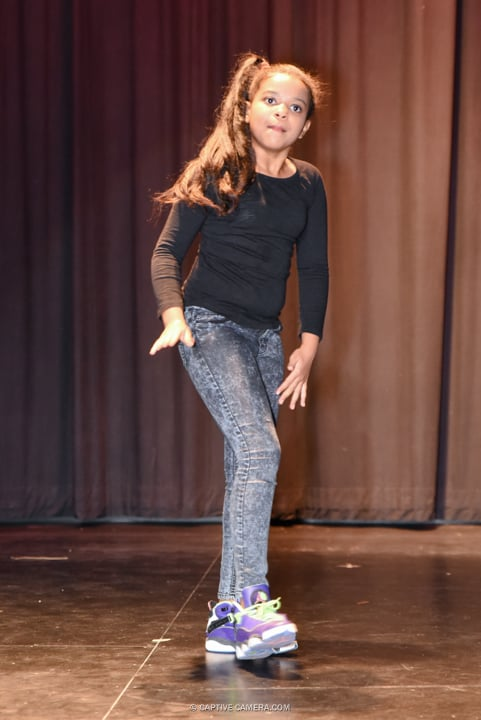 20151206 - Mini Miss Diva - Pageant - Toronto Event Photography - Captive Camera - Jaime Espinoza-123.JPG