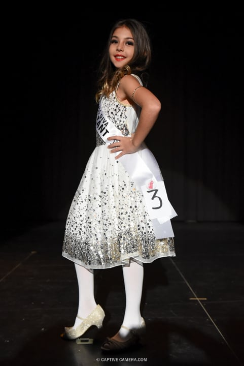 20151206 - Mini Miss Diva - Pageant - Toronto Event Photography - Captive Camera - Jaime Espinoza-142.JPG
