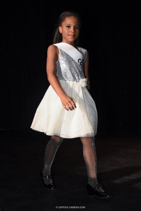 20151206 - Mini Miss Diva - Pageant - Toronto Event Photography - Captive Camera - Jaime Espinoza-144.JPG