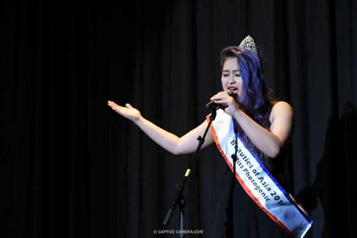 20151206 - Mini Miss Diva - Pageant - Toronto Event Photography - Captive Camera - Jaime Espinoza-149.JPG