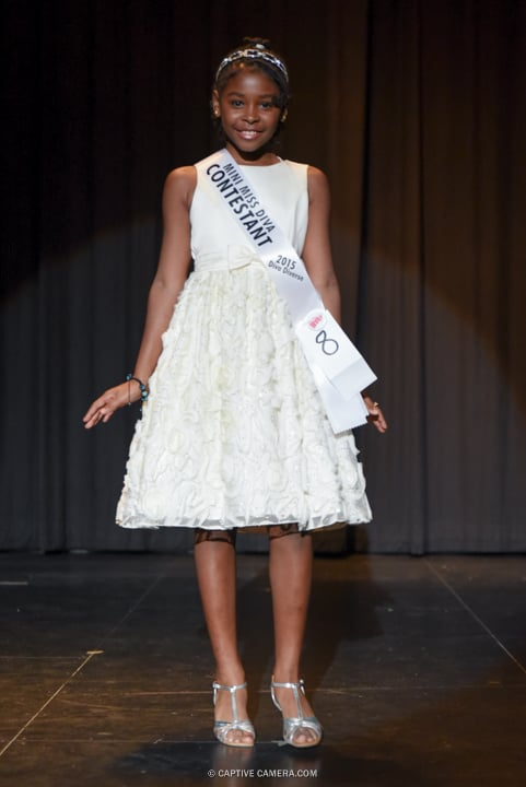 20151206 - Mini Miss Diva - Pageant - Toronto Event Photography - Captive Camera - Jaime Espinoza-147.JPG