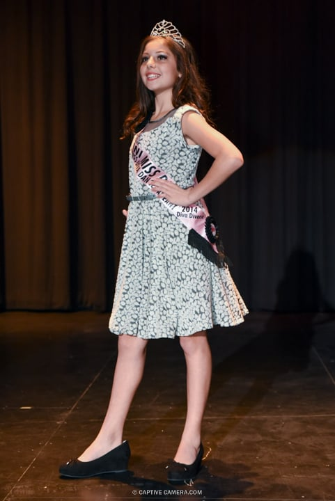 20151206 - Mini Miss Diva - Pageant - Toronto Event Photography - Captive Camera - Jaime Espinoza-173.JPG