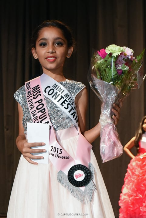 20151206 - Mini Miss Diva - Pageant - Toronto Event Photography - Captive Camera - Jaime Espinoza-181.JPG