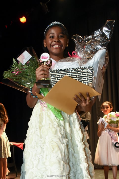 20151206 - Mini Miss Diva - Pageant - Toronto Event Photography - Captive Camera - Jaime Espinoza-187.JPG