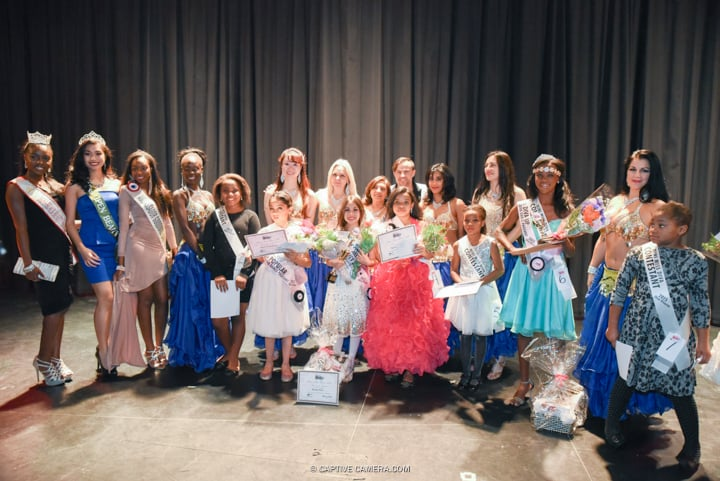 20151206 - Mini Miss Diva - Pageant - Toronto Event Photography - Captive Camera - Jaime Espinoza-200.JPG