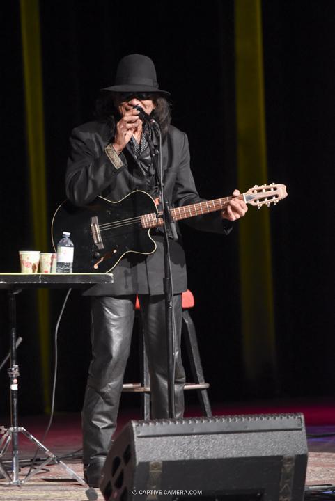 20151219 - Sixto Rodriguez - Toronto Concert Photography - Captive Camera - Jaime Espinoza-1.JPG