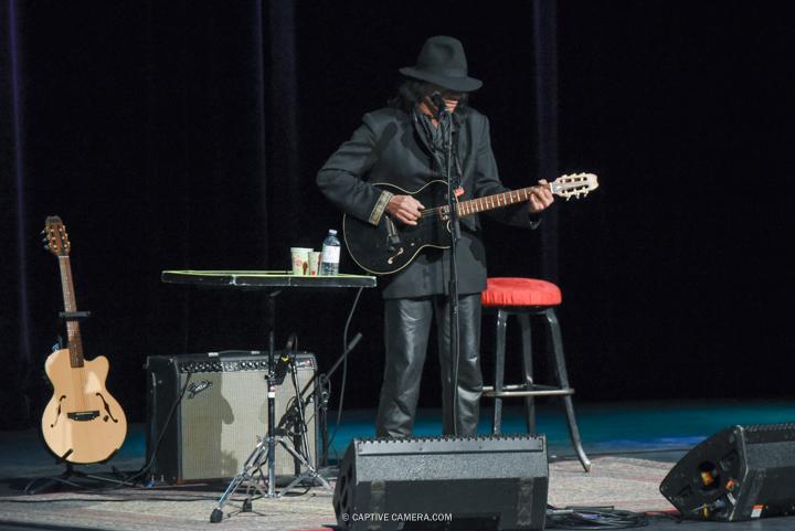 20151219 - Sixto Rodriguez - Toronto Concert Photography - Captive Camera - Jaime Espinoza-3.JPG