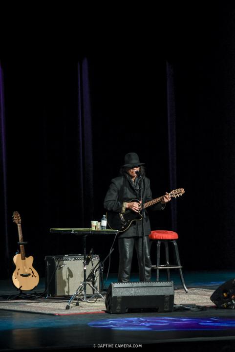 20151219 - Sixto Rodriguez - Toronto Concert Photography - Captive Camera - Jaime Espinoza-4.JPG
