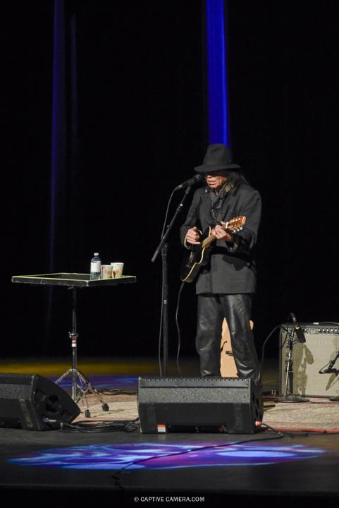 20151219 - Sixto Rodriguez - Toronto Concert Photography - Captive Camera - Jaime Espinoza-6.JPG